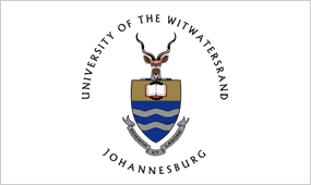 University of th Witwatersrand Johannesburg